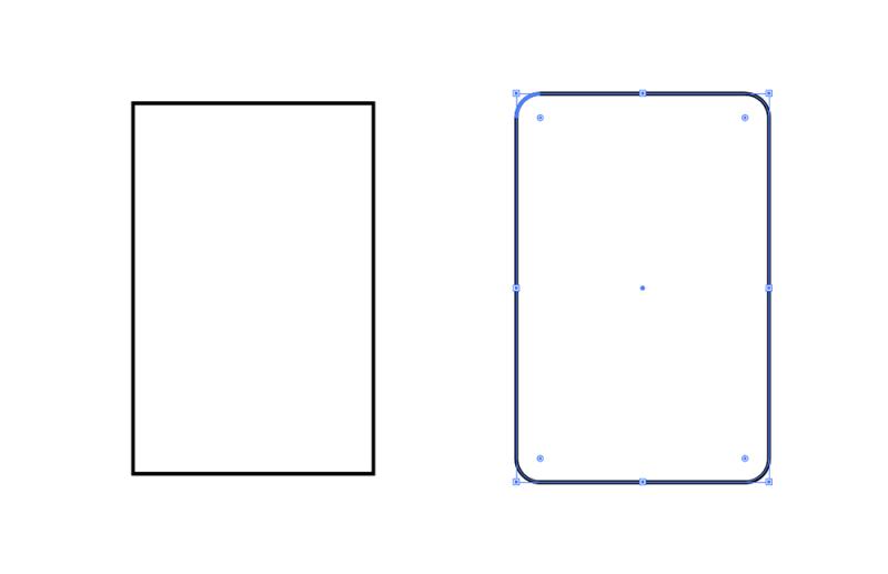 uisdc-line-icon-201609195