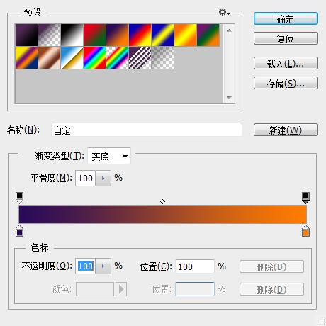 高手私藏经验!后期修图时如何模拟商业摄影大片的色彩?