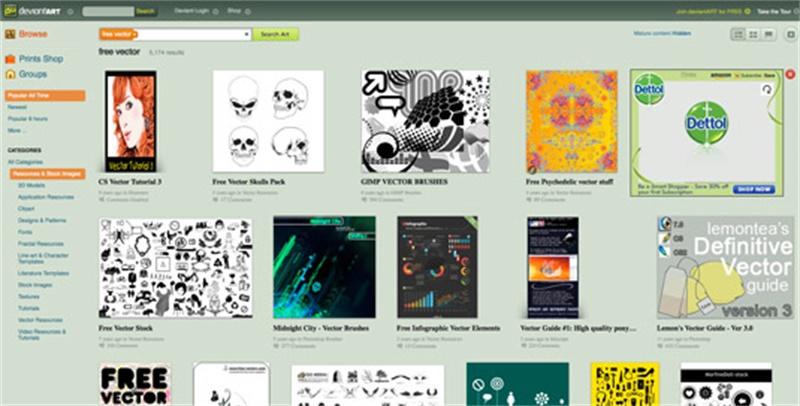 uisdc-websites-2016091511