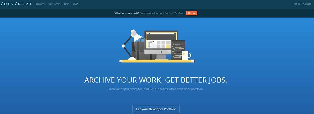 000708-Developer-Portfolios-_dev_port-–-Google-Chrome