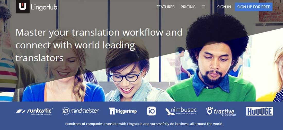 000710-Master-Translation-Management-with-LingoHub-–-Google-Chrome