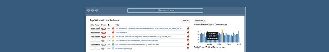 000711-Rollbar-Error-Tracking-Software-for-Ruby-Python-JavaScript-more-–-Google-Ch