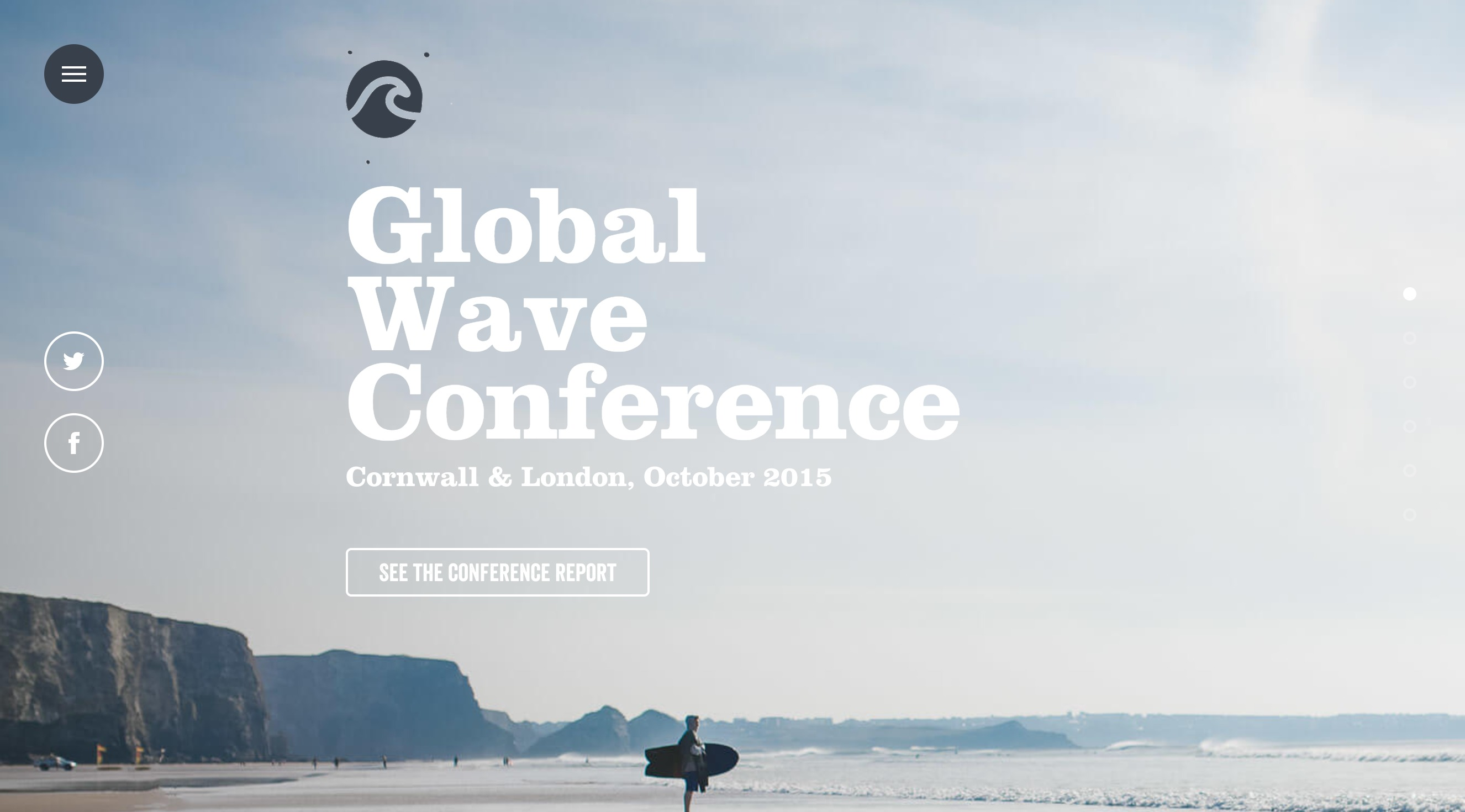2015-Global-Wave-Conference