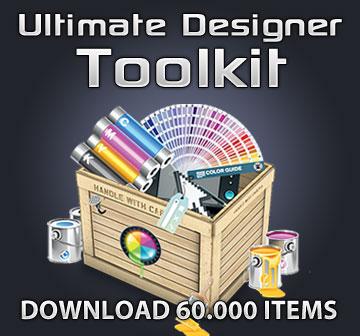 UltimateDesignerToolkit1
