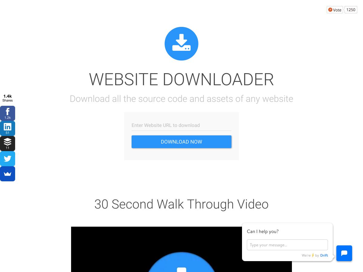 downloader (1)