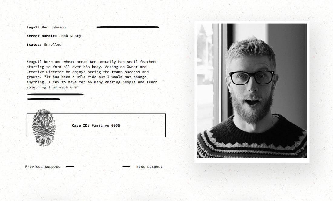 并不复杂!写给新手的情感化UI设计简明指南