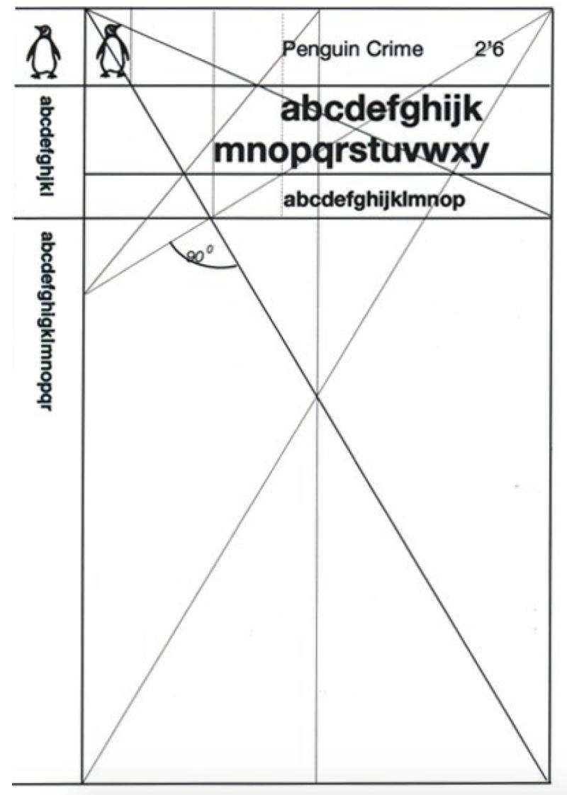 专业科班方法!平面设计里怎样提高作品的视觉冲击力?