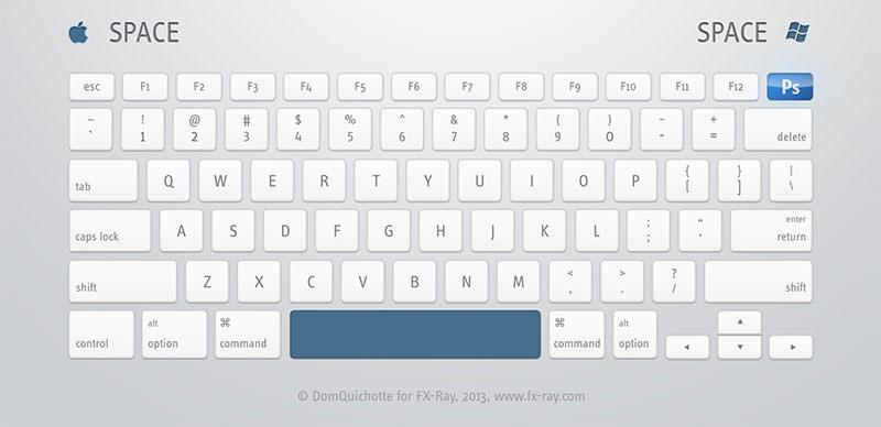 uisdc-key-2016100910