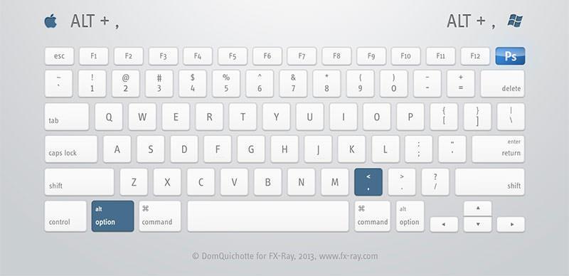 uisdc-key-2016100919