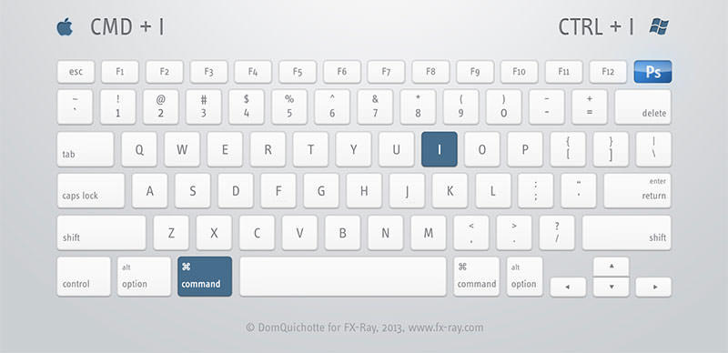 uisdc-key-201610099