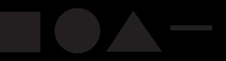 uisdc-logo-201610031