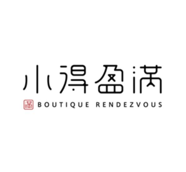 uisdc-logo-2016102223