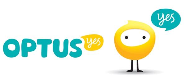 uisdc-logo-201610223