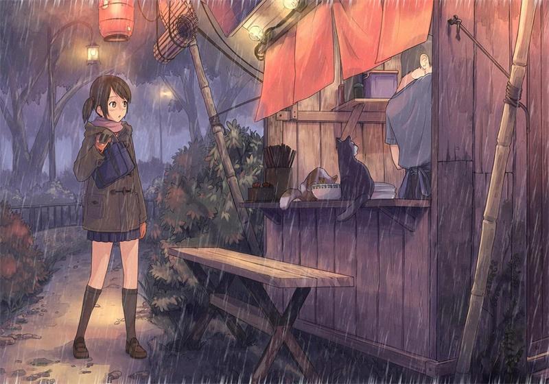 uisdc-rain-201610212