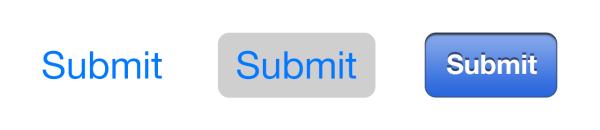 面试小技巧!如何应对「为什么用这个颜色/字体/按钮」的问题?