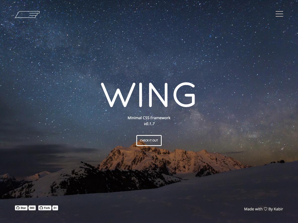 wing (1)