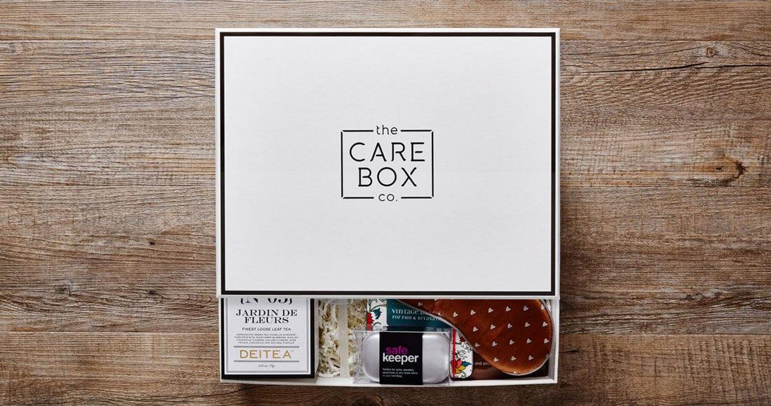 care-box
