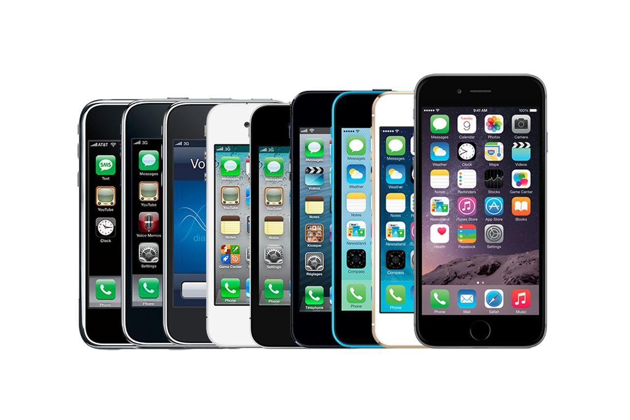 iphonehistory.0.0