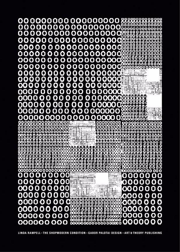 海报丨2016 年德国红点奖「传达设计海报」获奖作品大全