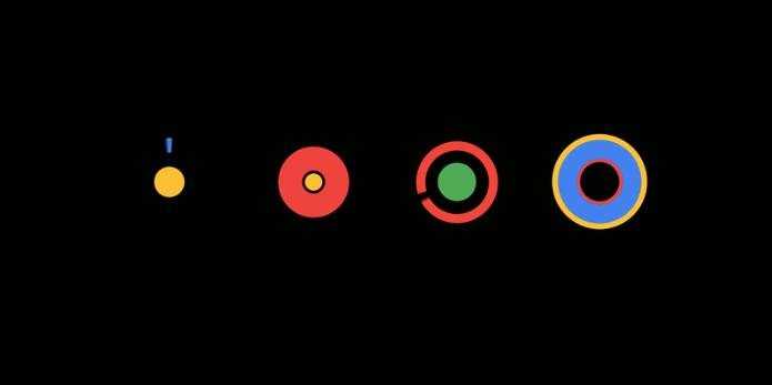 """用户体验丨聊聊UX设计细节之""""愉悦性""""的陷阱"""
