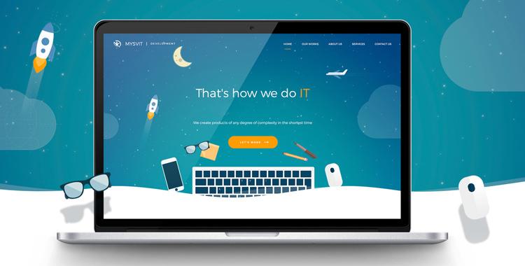平面设计推荐 - 优设-UISDC