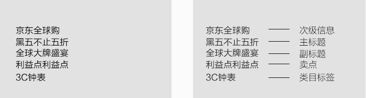 uisdc-banner-2016112016