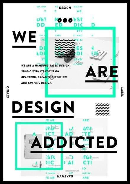 uisdc-design-201611041