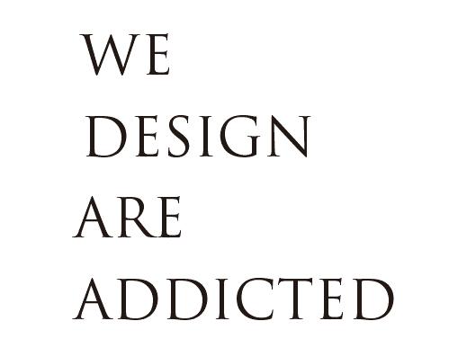 uisdc-design-2016110410