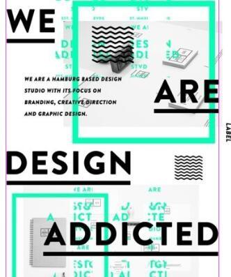 uisdc-design-201611043