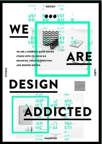 uisdc-design-201611047