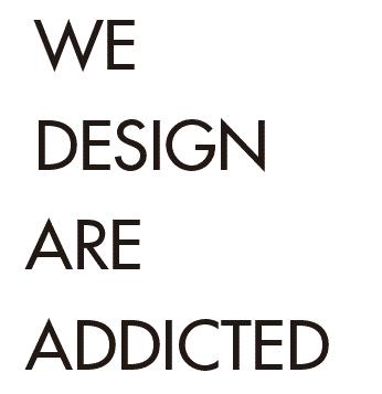 uisdc-design-201611049