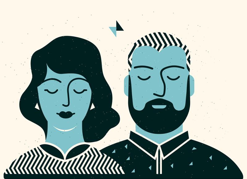 职人丨有哪些个人风格强烈的追波设计师?