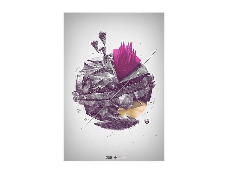 uisdc-fg-2016111010