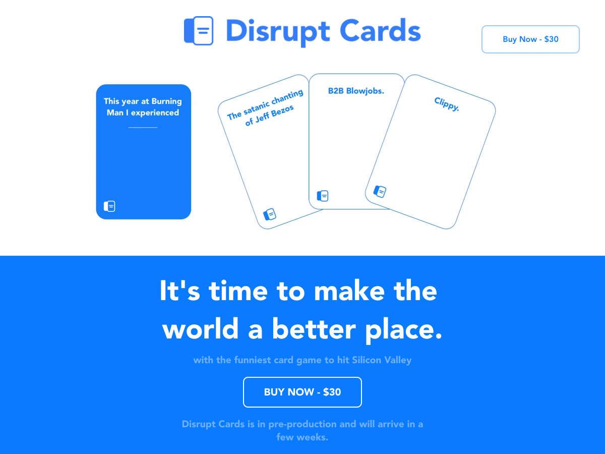 disrupt (1)