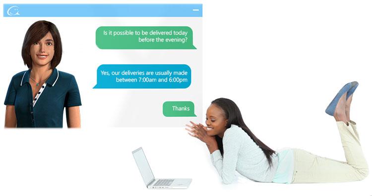 ecommerce_chatbots