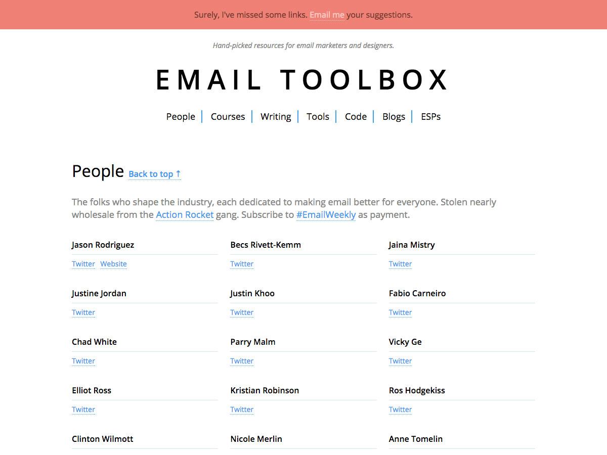 emailtoolbox (1)
