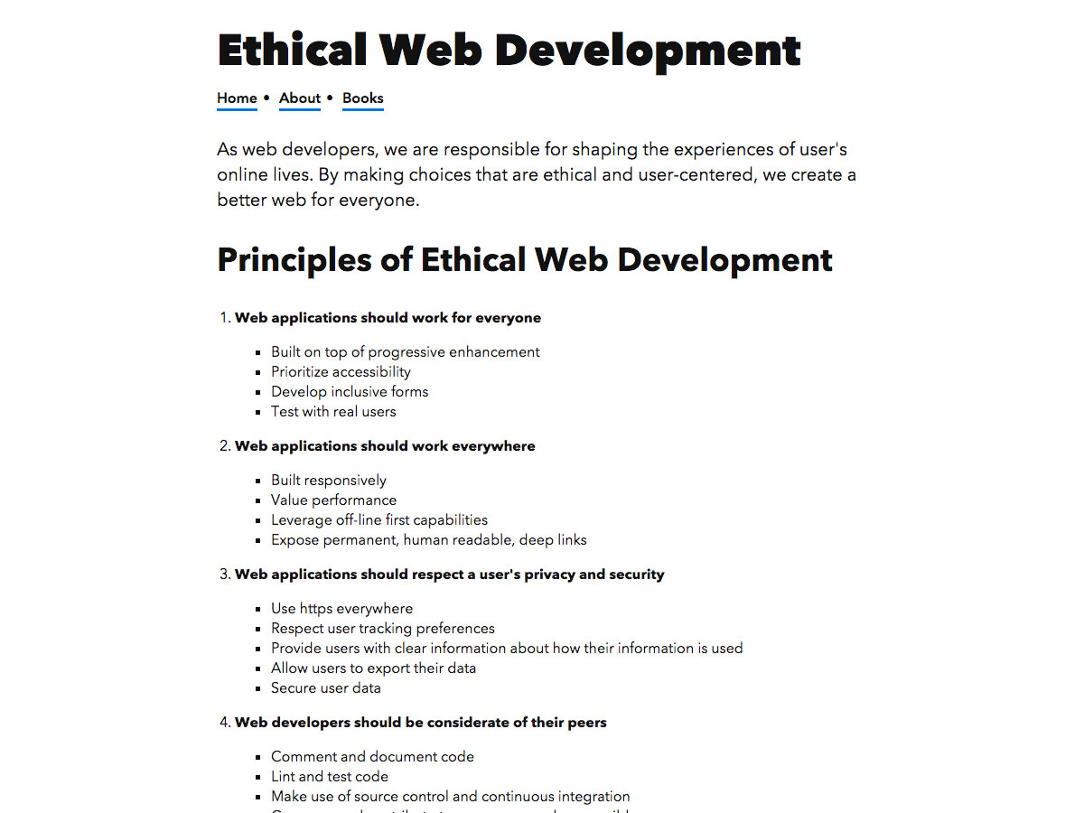 ethical (1)