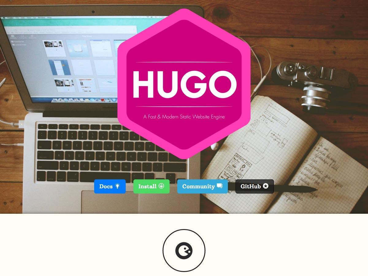 hugo (1)