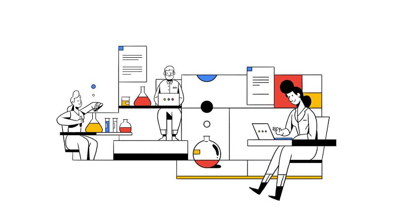 职场丨9个小贴士帮你成为一个赚钱的设计师