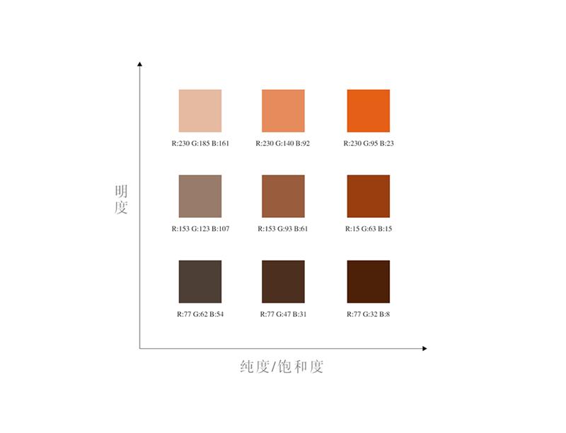 uisdc-color-30161219-(0)