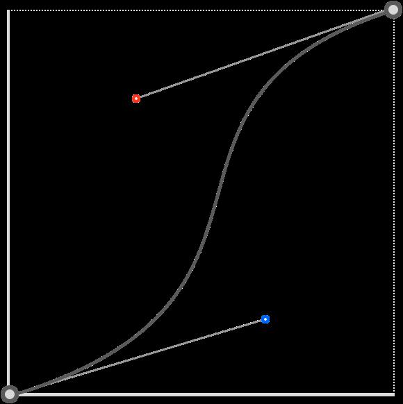 uisdc-dx-20161213-9