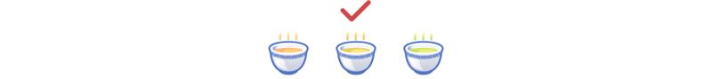 uisdc-emoji-2016121120