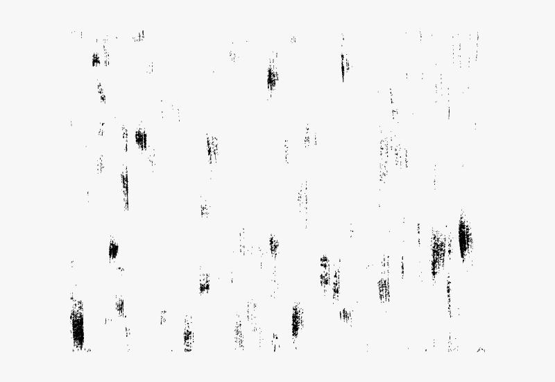 uisdc-font-201612012