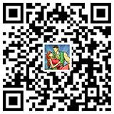 uisdc-h5-20161230-6