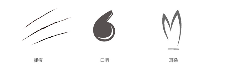 uisdc-slogan-20161214-(13)