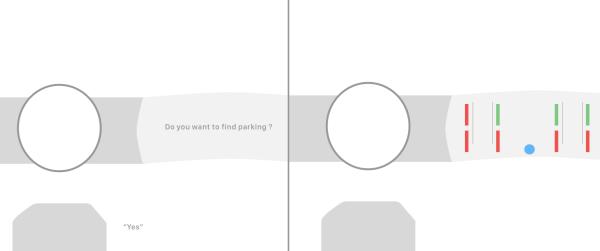 让用研落地!重塑车载用户体验之为司机焦虑而设计