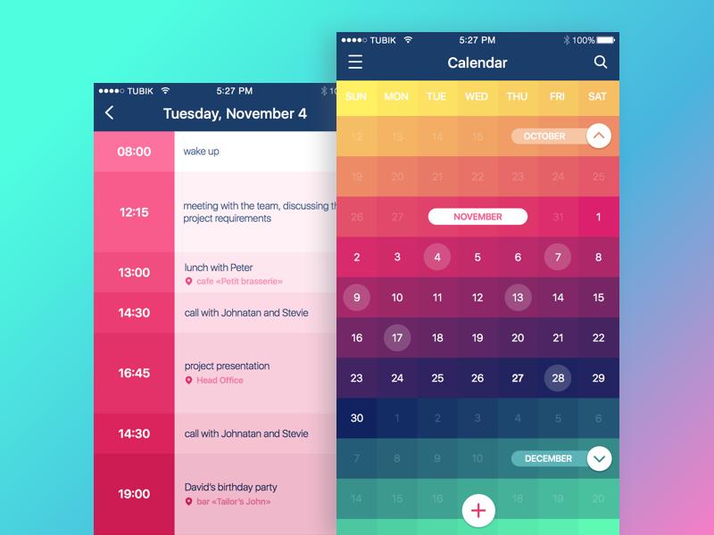 calendar_app-20170122