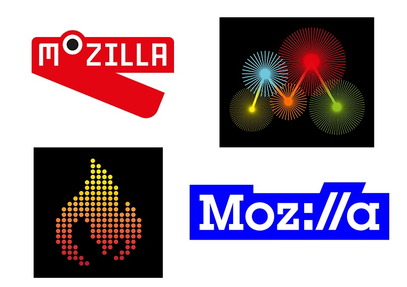 news_Mozilla-sept_final_four_all-up
