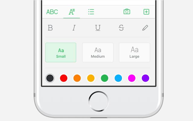 uisdc-app-20170120-2