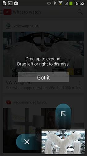 如何告诉用户App的隐藏手势?这儿有3个技巧!